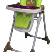 chaise haute 2