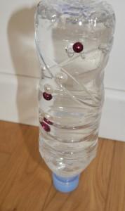bouteilles sensorielles 1