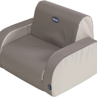 fauteuil chicco 1