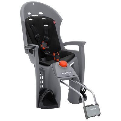 siège hamac bebe
