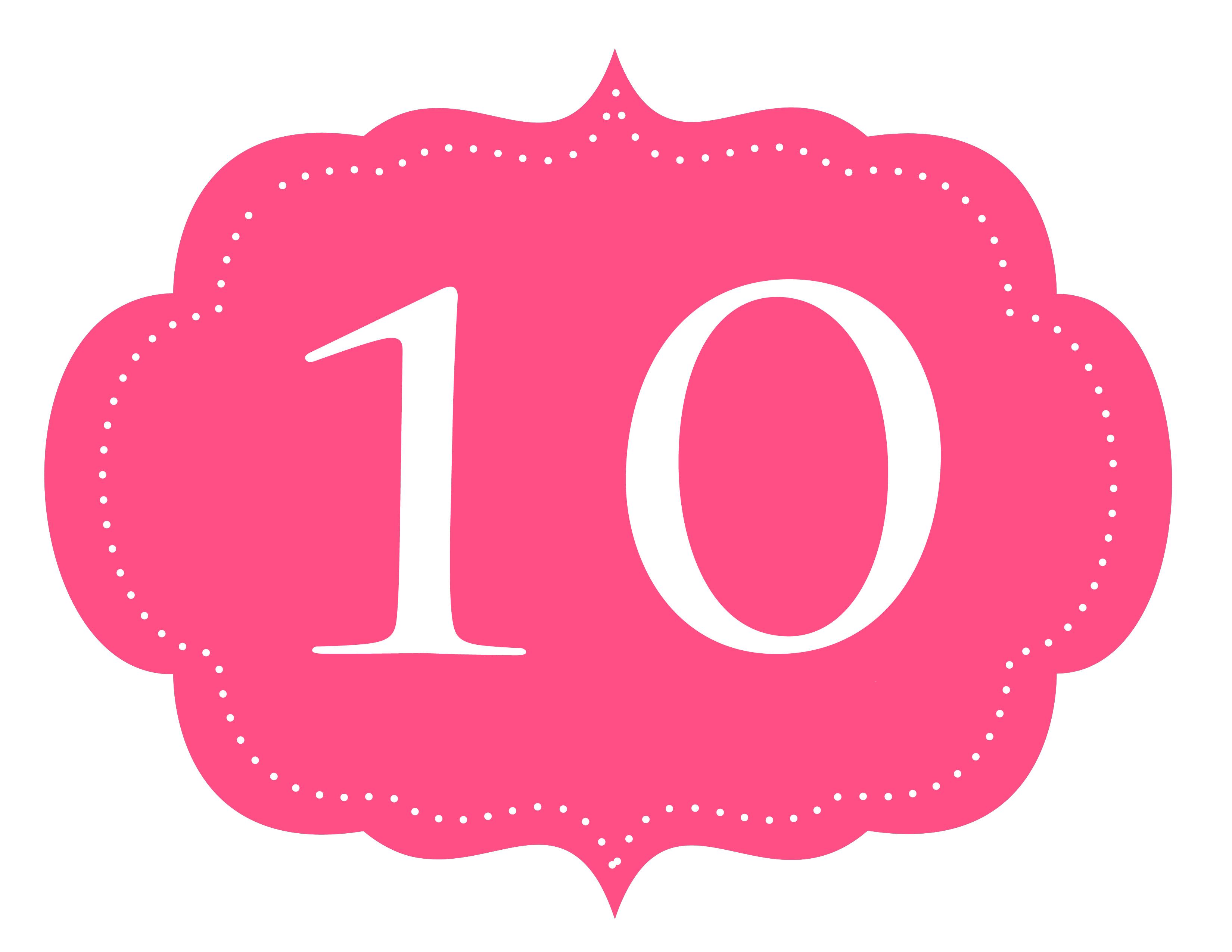 10 choses à faire cet hiver