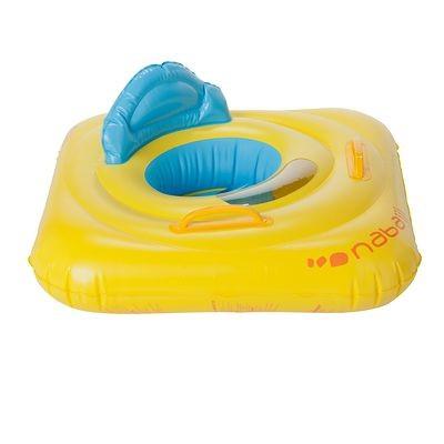 accessoires pour la piscine boué