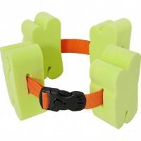 accessoires pour la piscine ceinture