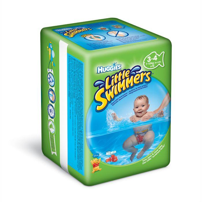 accessoires pour la piscine couches bain