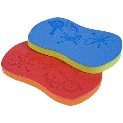 accessoires pour la piscine planche