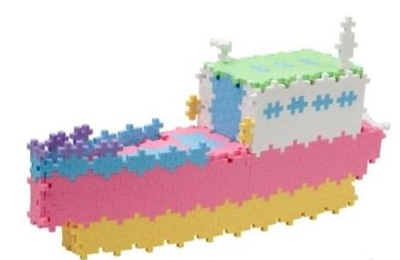 Puzzle_plus_plus_bateau