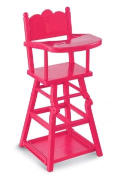 cadeaux de noël chaise haute