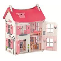 maison de poupée janod