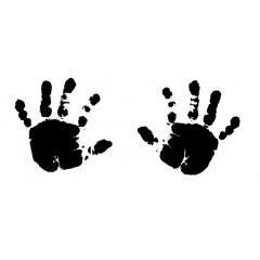 Atelier de langue des signes
