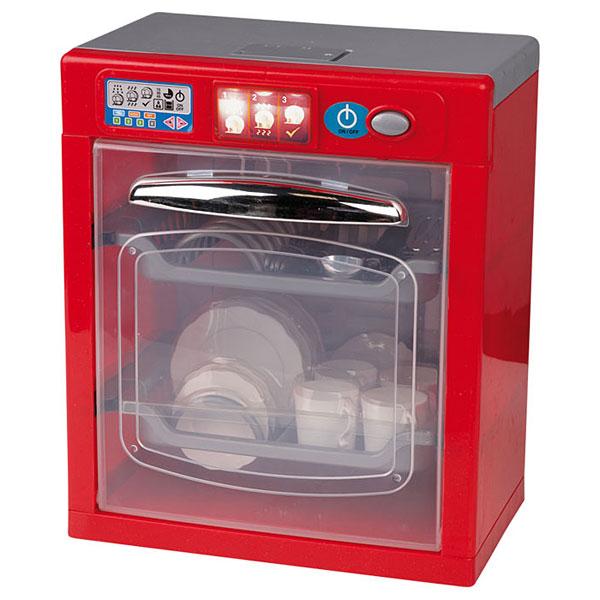 accessoires pour la cuisine lave vaiselle