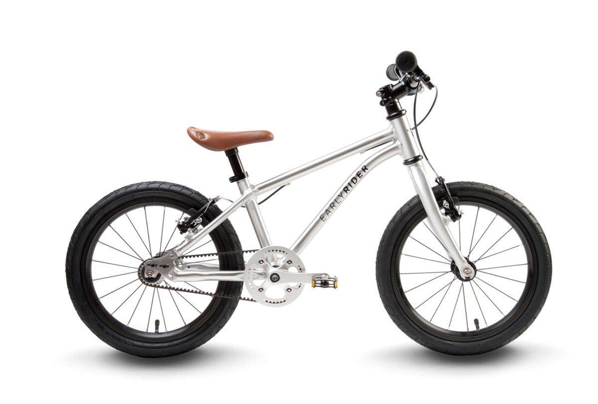 vtt vélo enfant 16 pouces