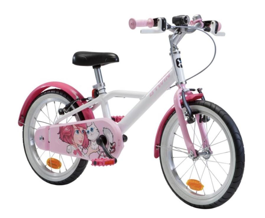 cc64a0c470249 En effet, vélo enfant 16 pouces décathlon