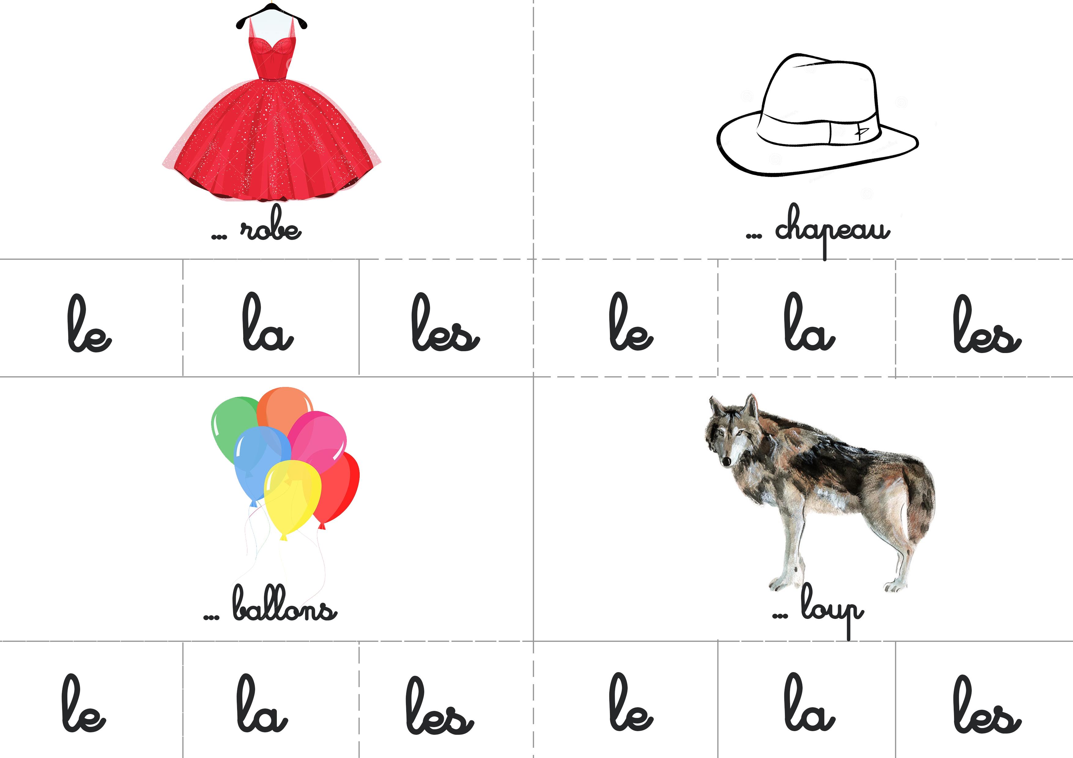 cartes_le_la_les_3