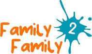 album photo Family2family