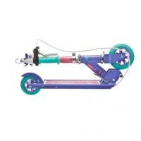 trottinette 2 roues