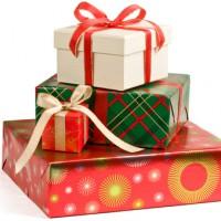 Cadeaux pour noel