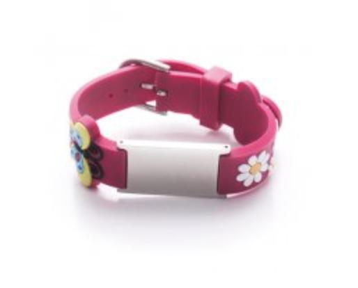 bracelet mypom