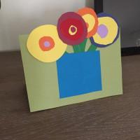 bouquet_de_fleurs_carte_diy