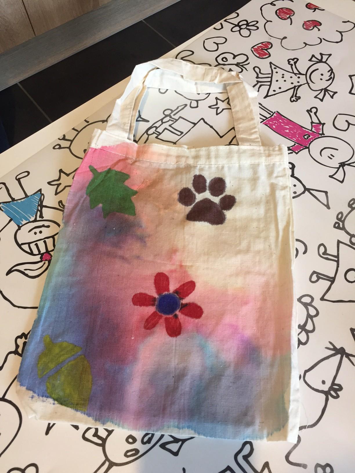 toucan box montessori creative