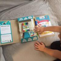 toucan box montessori