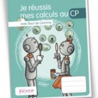 calculs mathématiques ief apprentissage