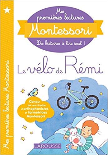 lecture montessori ief apprentissage