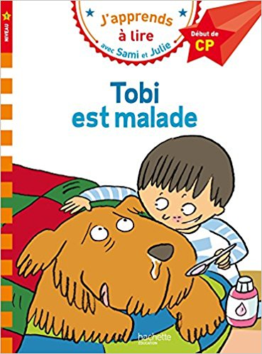 lecture ief maternelle