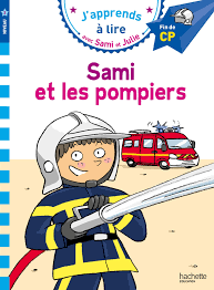 fiche_lecture