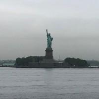 visiter new York avec les enfants statue de la liberté