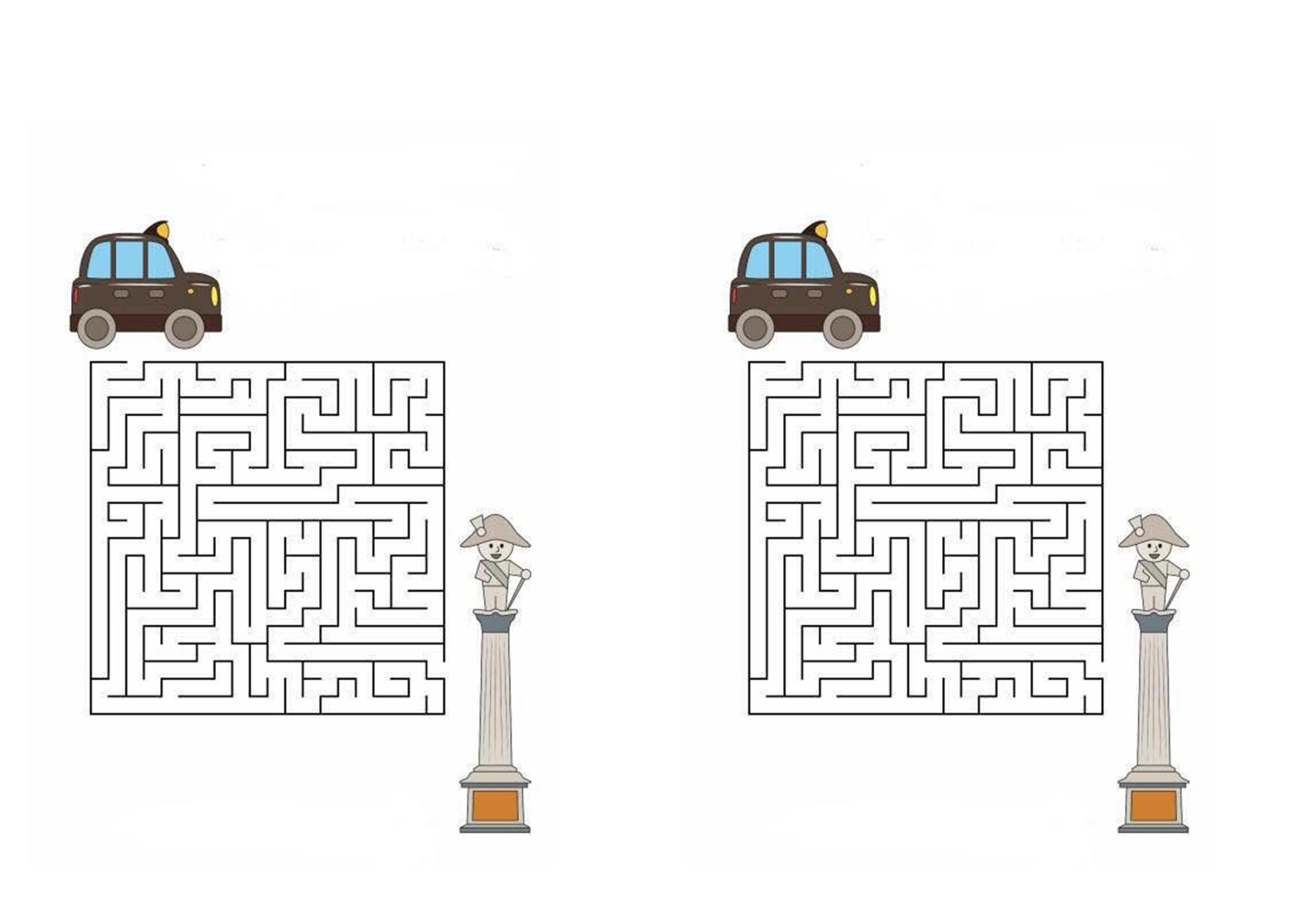 lapbook royaume-uni jeux