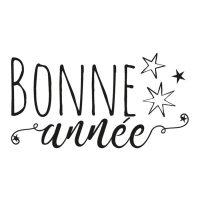 poesie_janvier_bonne_annee