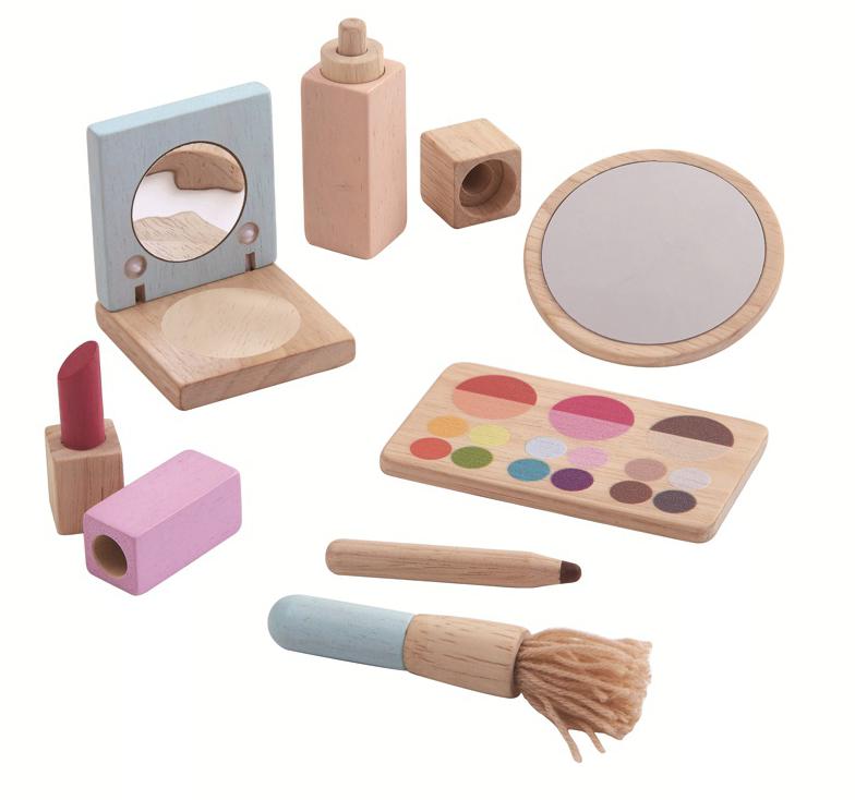 coffret maquillage cadeau enfant 5 ans