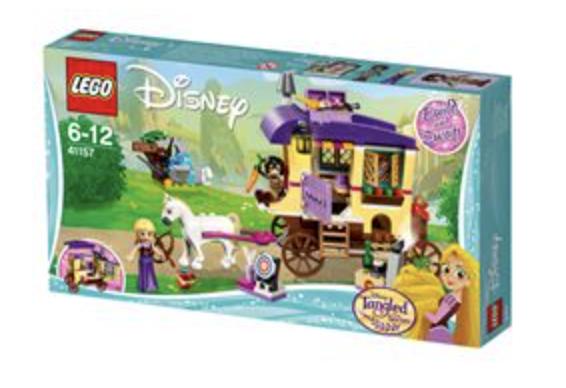 lego Disney cadeau 6 ans