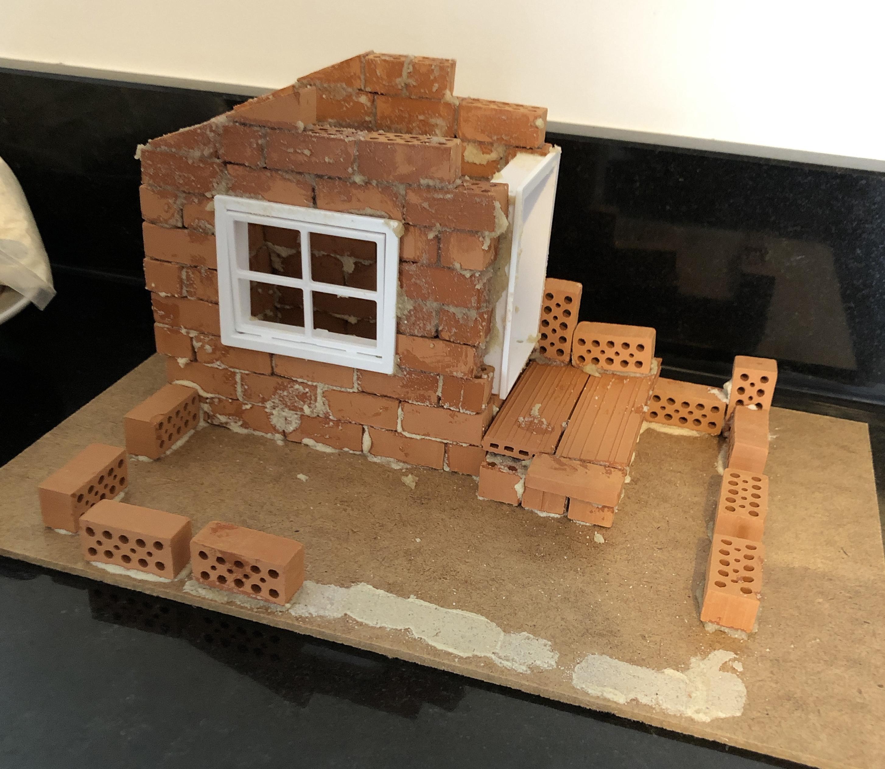 construire sa maison teifoc