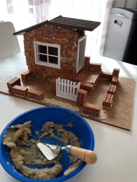 construire sa maison teifoc enfant ief