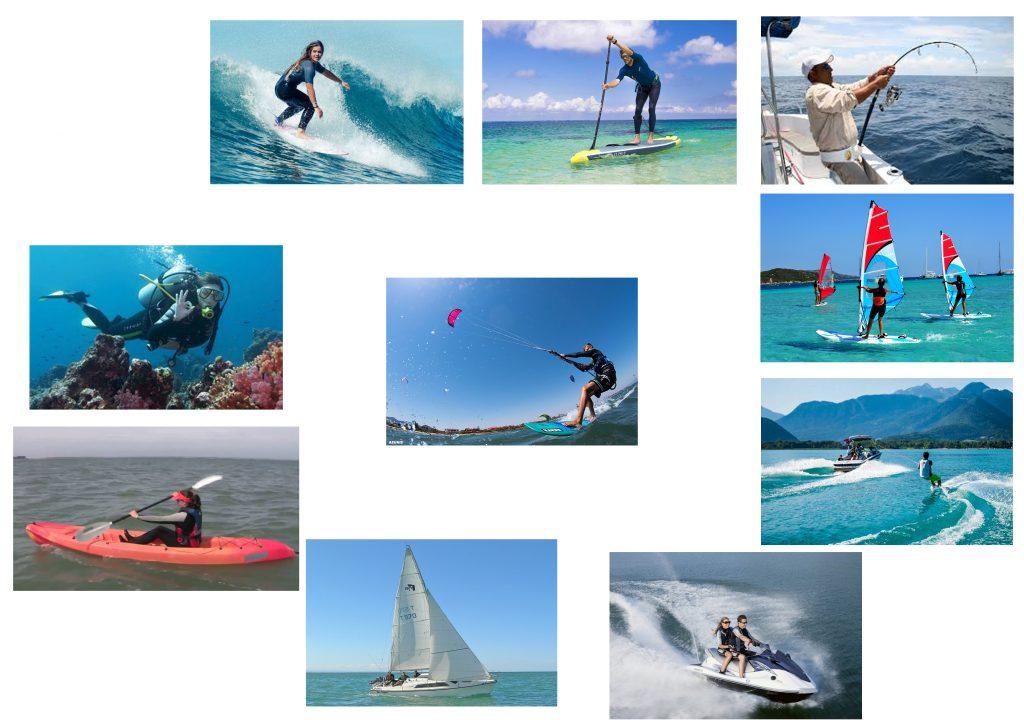 lapbook image création les océans